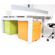 orange office furniture. Orange Office Furniture
