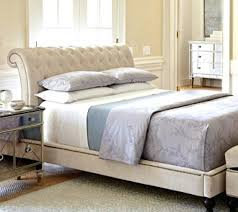 eye catching macy bedroom furniture macys sets great