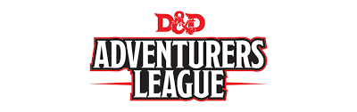 Image result for D&D experience points image