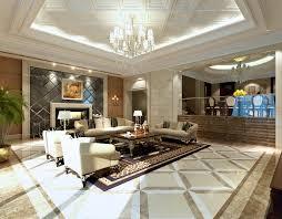 Modern Luxury Living Room Luxury Living Room Modern Home Design Ideas