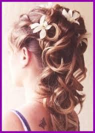 Coiffure Mariage Cheveux Mi Long Garcon 307797 Coiffure