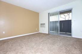 apartment for rent in san marcos california. living room - the whispering oaks apartments apartment for rent in san marcos california