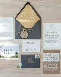 when do you send out wedding invitations regarding keyword