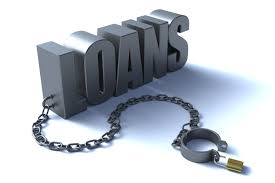 The Essential Laws of Loans Explained