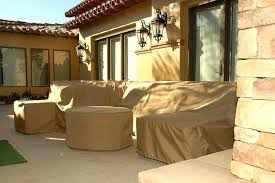 extra large garden furniture covers. Extra Large Garden Furniture Covers Brown For Outdoor Patio 9