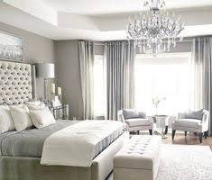 Interior : Gray And White Bedroom Ideas ~ Light Grey Bedrooms On ...