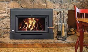 the primary design focus of the sirocco and ashford 25 is to deliver an insert with a very large glass area yet fit into smaller fireplaces