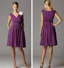 Beautiful Dresses To Wear To A Wedding Cocktail Dresses Wear