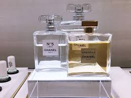 chanel gabrielle 100ml. the new fragrance by chanel is now available for purchase from 31st august 2017. these retail at aud$174 50ml and aud$248 100ml bottles. chanel gabrielle :