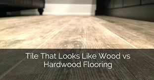 linoleum hardwood flooring tile that looks like wood vs home remodeling pertaining to ceramic laying installing over