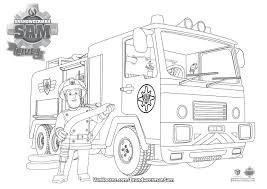 25 Idee Brandweer Sam Kleurplaat Mandala Kleurplaat Voor Kinderen