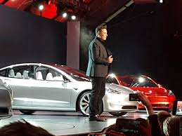 2018 tesla lineup. brilliant tesla on twitter musk pictured above has confirmed that the lineup will grow  in middle of 2018 with a highperformance model 3 and tesla lineup