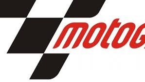 Replica Motogp oggi 30 ottobre: a che ora su TV8 la fanno vedere