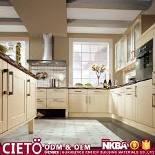 Made In China Kitchen Cabinets Kitchen Cabinets Turkey Kitchen Cabinets Turkey Suppliers And