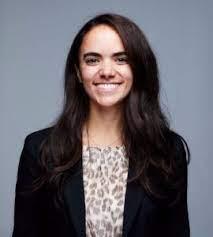 Ashley Coffey, DDS – Osteo Science Foundation