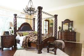 bedroom furniture for teenager. Tremendous Ashley Furniture North Shore Bedroom Set 6 Piece King W Canopy By Teen Girls For Teenager E