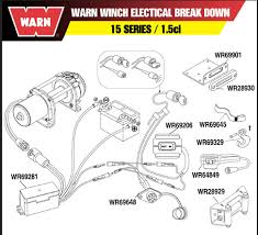 superwinch lt2500 atv winch wiring diagram images lt2500 warn atv winch wiring diagrams electrical