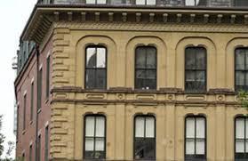 property investment requires active management real estate property manager job description