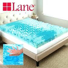 plastic mattress cover. Mattress Cover Plastic .