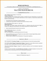 Truck Driving Job Description And Cdl Truck Driving Jobs In Austin