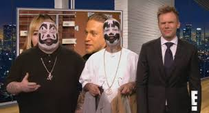 icp responds to 50 shades of grey casting on the soup video huffpost makeup ideas icp without