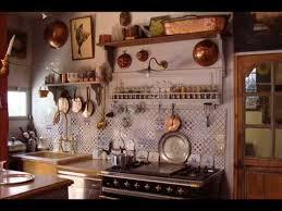 apple kitchen decor. country kitchen decor | apple theme d