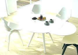 tag archived of mid century modern dining table extendable round mid century modern dining table expandable