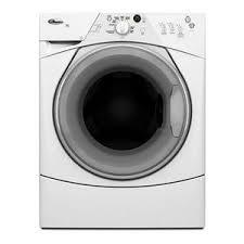 whirlpool duet washing machine. Unique Duet Whirlpool Duet Sport Front Load Washer Other Washing Machines To Machine