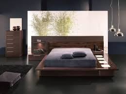 bed designs. Bed Designs Architecture Art