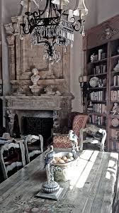 Country Interior Design Best 25 French Country Interiors Ideas On Pinterest French