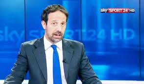 Calciomercato Juventus, da Sky: almeno un colpo top, 5 nomi in corsa – News  Juve – Juvenews.eu
