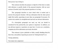 Formal Format Formal And Informal Emails Format For Fce And Cae