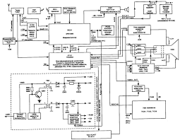 smart board wiring diagram on smart images free download wiring Humidifier Wiring Diagram samsung tv schematic diagrams aprilaire humidifier wiring diagram battery bank wiring diagram humidifier wiring diagram to furnace