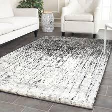 rug 10 x 12. 10 x 12 area rug h