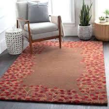 12 x 15 rug burdy ft x ft indoor area rug 12x15 seagrass rug
