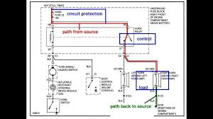 great of automotive electrical wiring diagrams the trainer 32 how to great of automotive electrical wiring diagrams the trainer 32 how to an block diagram