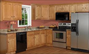 Concept Maple Kitchen Cabinets E For Models Design
