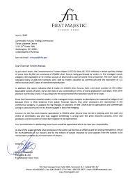 Complaint Email Template Osha Complaint Response Letter Template Granitestateartsmarket 20