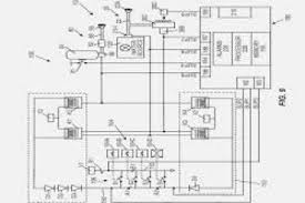 ansul system wiring diagram 4k wallpapers ansul system electrical wiring diagram at Ansul System Wiring Diagram