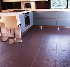 best commercial rubber flooring for kitchens rubber flooring for kitchens kitchen design ideas