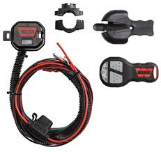 warn atv winch wiring diagram wiring diagram and hernes warn winch 2500 diagram image about wiring large frame 3 wire