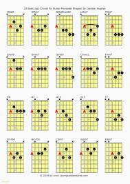 Bass Guitar Chord Chart Pdf Slash Chords Guitar Chart Pdf Bedowntowndaytona Com