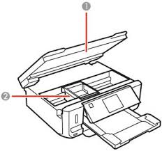 For locations where files are stored, check computer settings. Https Files Support Epson Com Docid Cpd3 Cpd39346 Pdf