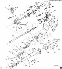 wiring diagram for s wiring discover your wiring diagram 93 gm steering parts diagram