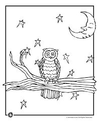 1_935 day and night coloring pages download and print for free on day and night worksheet