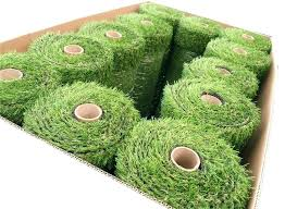 rolls artificial grass roll for costco fake reviews