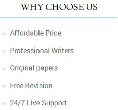 buy essay now enjoy low prices get fine results