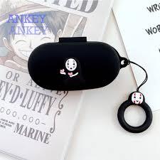 Sony WF-1000XM3 Case WF-XB700 Cover Ốp Bảo Vệ Tai Nghe Bluetooth Sony Wf  1000Xm3 WF XB700 chính hãng 69,000đ