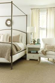 Of Bedroom Colors 17 Best Ideas About Beige Bedrooms On Pinterest Beige Bedside