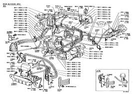 wiring diagram for isuzu trooper wiring discover your wiring 1995 toyota 4runner fuel system wiring diagram